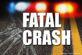 Fleming couple killed, sons injured in car crash