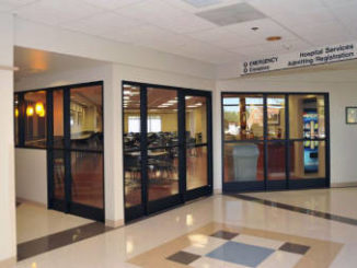 MRMC eases visitor restrictions