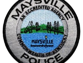 MPD: FBI will investigate complaint