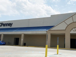 JCPenney closing Maysville store