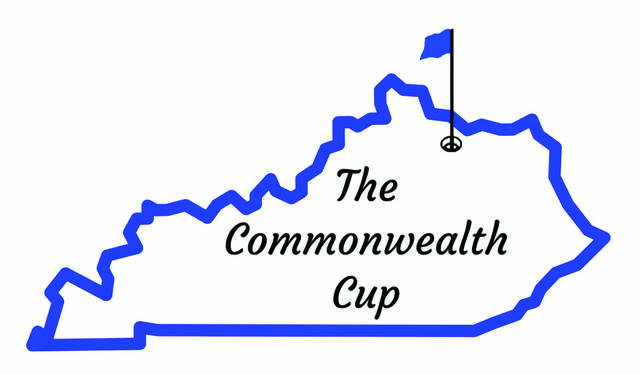 Commonwealth Cup Flight Scores   Ledger Independent – Maysville Online