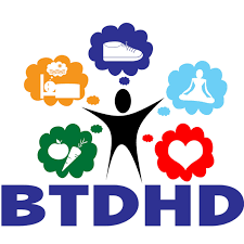 BTHD looking for COVID-19 stories