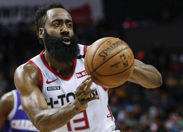NBA Restart Opening Weekend Scores