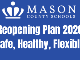 Mason schools plan for Aug. 24 start