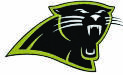 Fleming student-athlete tests positive for COVID