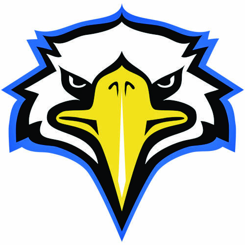 No football this fall for Morehead State