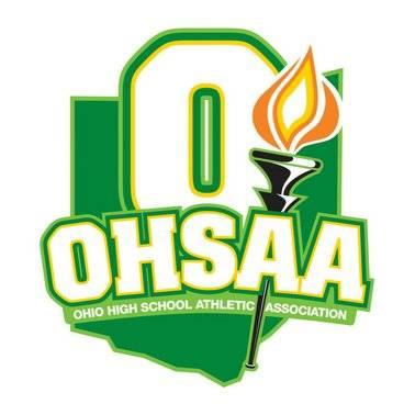 OHSAA going with six-game football season