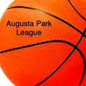 Augusta Park League canceled