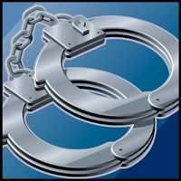 Several indicted in Fleming County