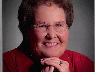MRS. ROYSE