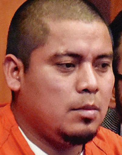 Bracken murder trial begins Monday