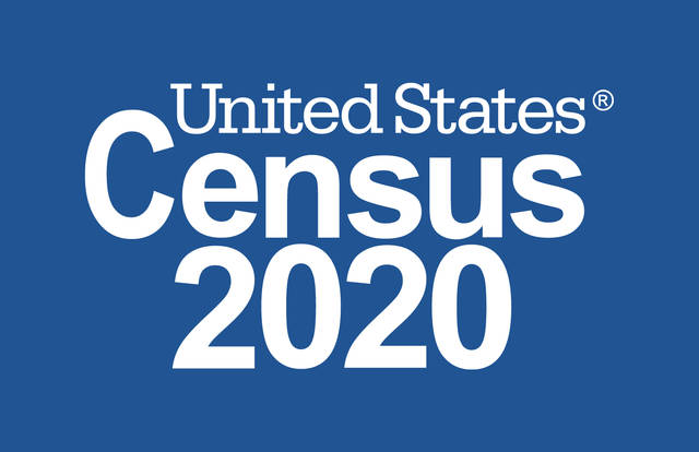 Census counting concluded