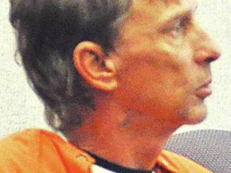 Walters men to appear in court