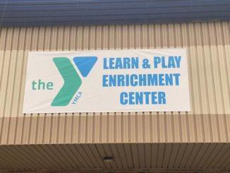 YMCA announces expansion