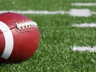 Kentucky AP Prep Football Polls