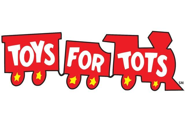 Toy drives helping local community