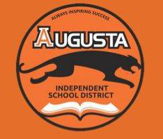 Augusta Independent has new SRO