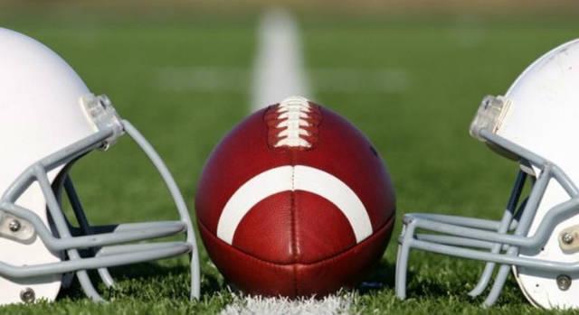 KHSAA Football Playoff Scores