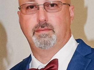 MR. HAMMOND