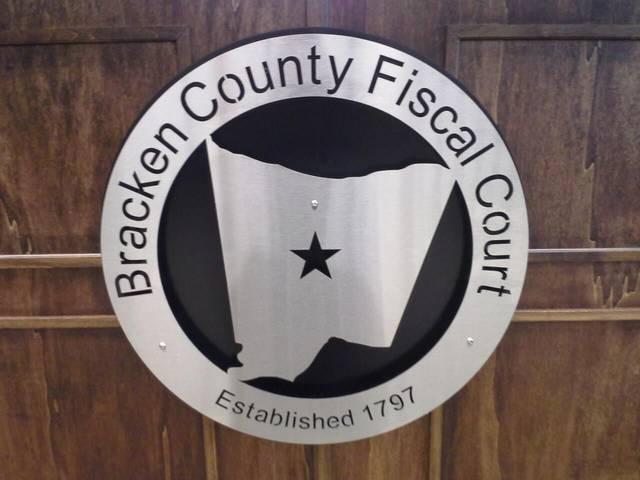 Raises, deputies discussed during fiscal court
