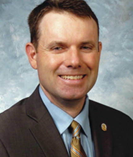West named to committees