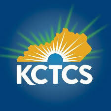 KCTCS presidential search ending for now