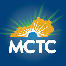 MCTC receives funding for students in work-study positions