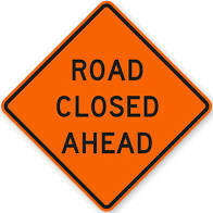 Off-ramp to Kentucky 8 to close Tuesday for repairs
